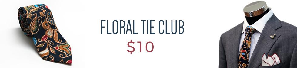 980x225-august-2018-floral-tie-club-banner.jpg