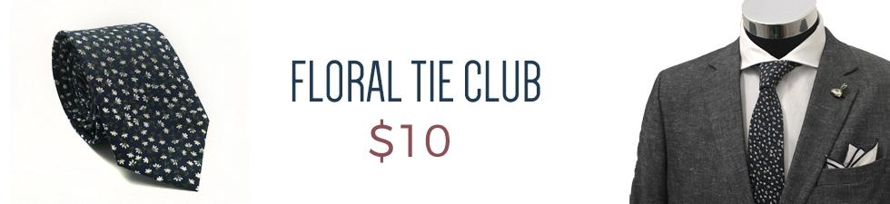 980x225-feb-2018-floral-tie-club-banner.jpg