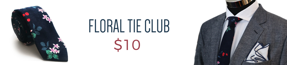 980x225-floral-tie-club-banner.jpg