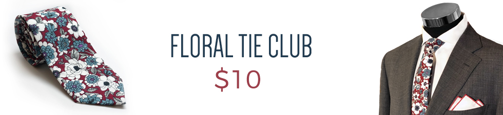 980x225-july-2018-floral-tie-club-banner.jpg