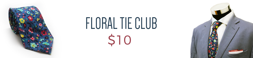 980x225-june-2018-floral-tie-club-banner-recovered.jpg
