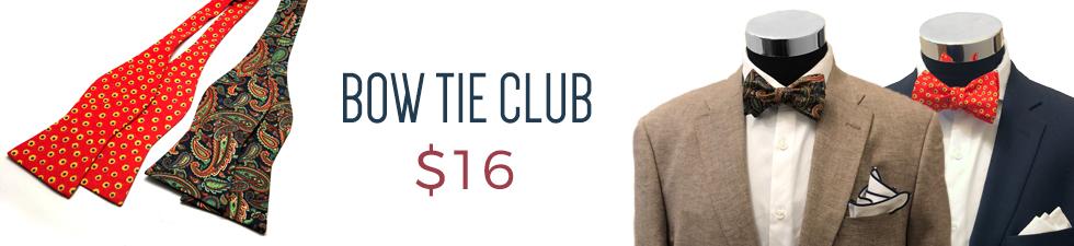 980x225-march-2018-bow-tie-banner.jpg
