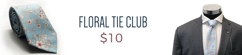 980x225-march-2018-floral-tie-club-banner.jpg