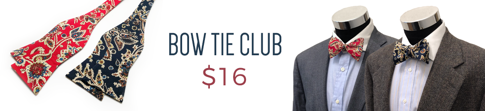 980x225-may-2018-bow-tie-banner.png