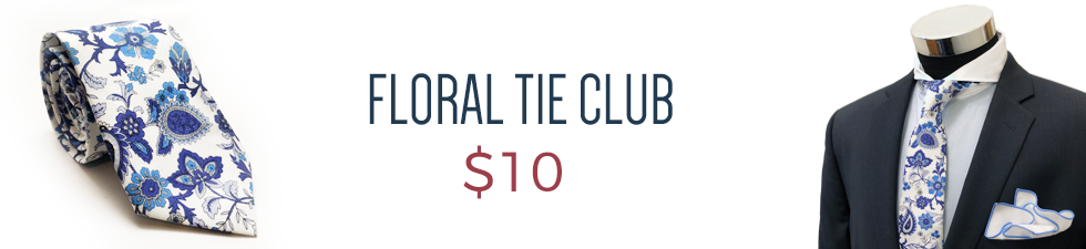 980x225-may-2018-floral-tie-club-banner.png
