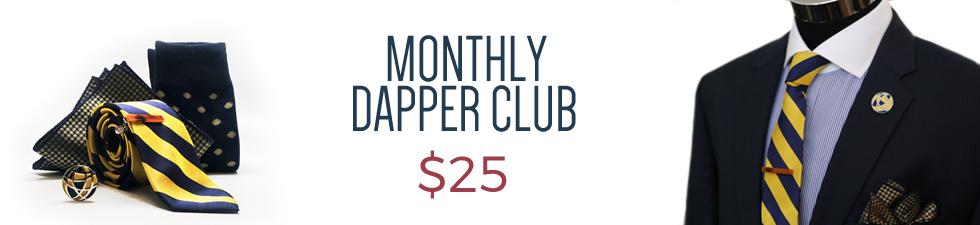 980x225-monthly-dapper-club-banner.jpg