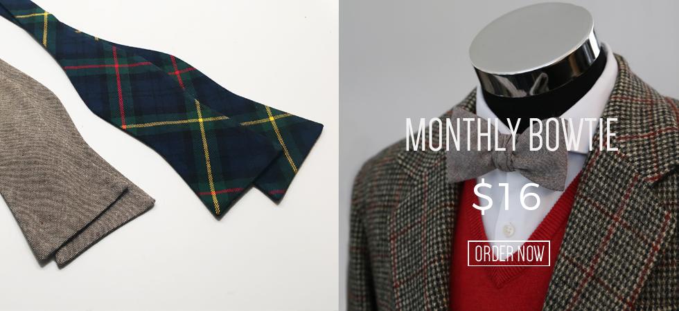 980x450-monthly-bowtie-banner.jpg