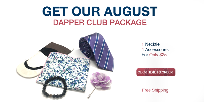 august-2017-join-our-dapper-club-banner-4th.png