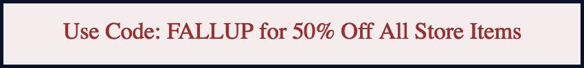 coupon-code-banner.jpg