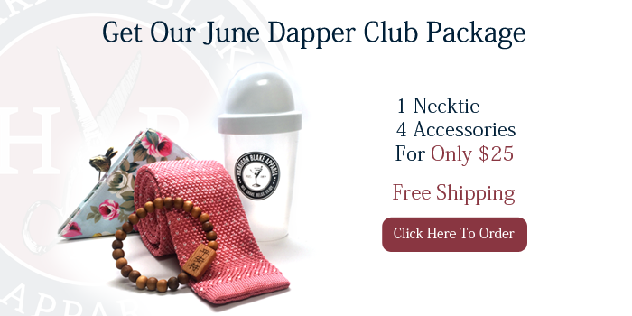 get-our-dapper-club-package-june-2017-.png