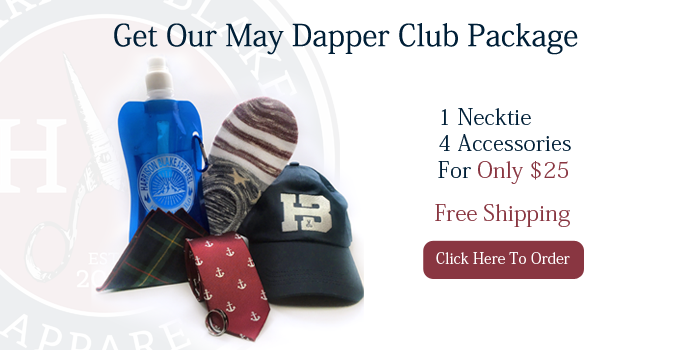 may-2017-join-our-monthly-dapper-club-banner-700x350.png